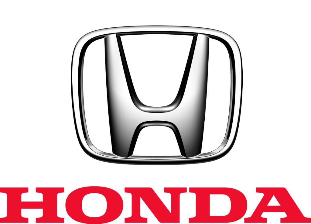 Honda Link